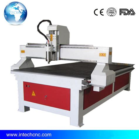 Aliexpress Buy New Cnc Machines For Sale Cnc Router