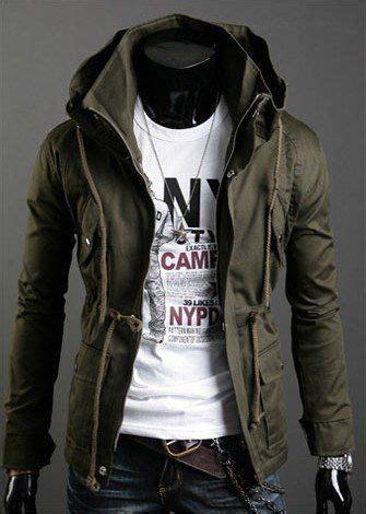 design cooling jacket details about mens classic design slim short style coats