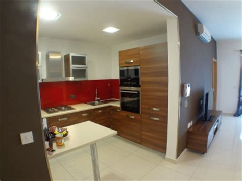 appartments for rent malta malta apartments holiday rentals short lets