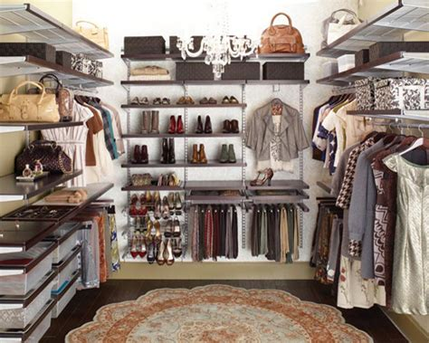 building a walk in closet in a small bedroom building a walk in closet in a small bedroom ideas advices for closet organization