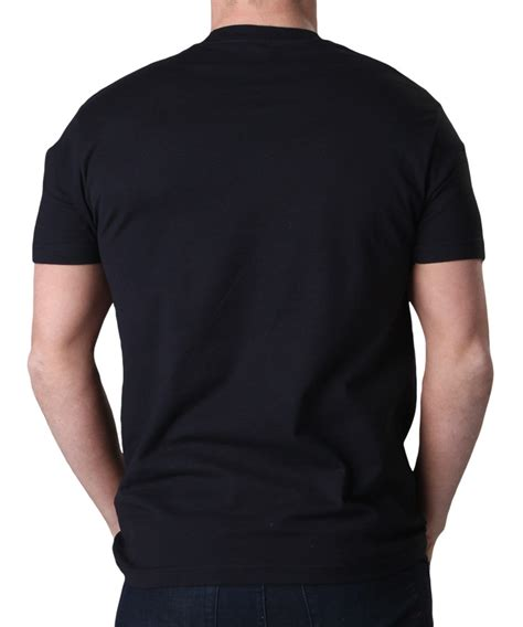 Black Shirt black t shirt back artee shirt