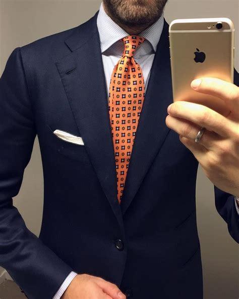 power tie colors 611 best blue s suit images on style