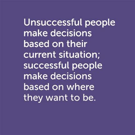 decision quotes 20 best ideas about decision quotes on