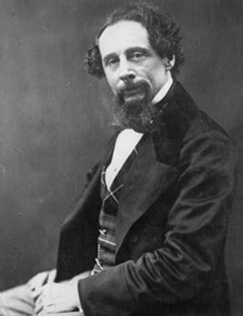 Charles Dickens at 200 years - SMU