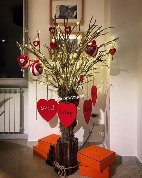 di fiore fotografi prezzi 8 dicembre facciamo l albero di natale wedding