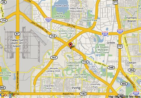 las colinas texas map comfort suites las colinas irving deals see hotel photos attractions near comfort suites