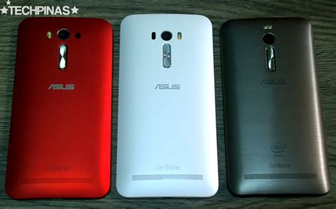 Mgjellysoftsilicon Felix And Friend Asus Zenfone 2 Laser Ze550kl asus zenfone 2 laser ze550kl vs asus zenfone selfie zd551kl vs asus zenfone 2 ze551ml antutu