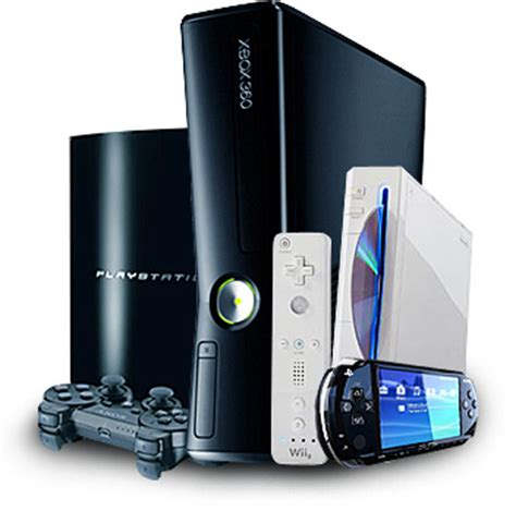 console gaming 10 mind blowing technology trends of 2012
