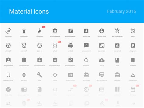 material design zoom icon material icons sketch freebie download free resource for
