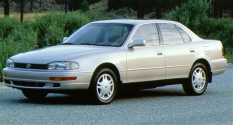 download car manuals pdf free 1994 toyota camry electronic valve timing toyota camry 1994 pdf service manual download pdf repair manuals johns pdf service shop manuals
