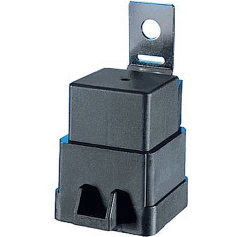 hella relay 4rd 960 388 07 hella hl87411 weatherproof mini relay 12v 20 40a with