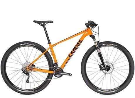 wann fahrrad kaufen mountainbike mit 29 zoll kaufen top marken riesen auswahl