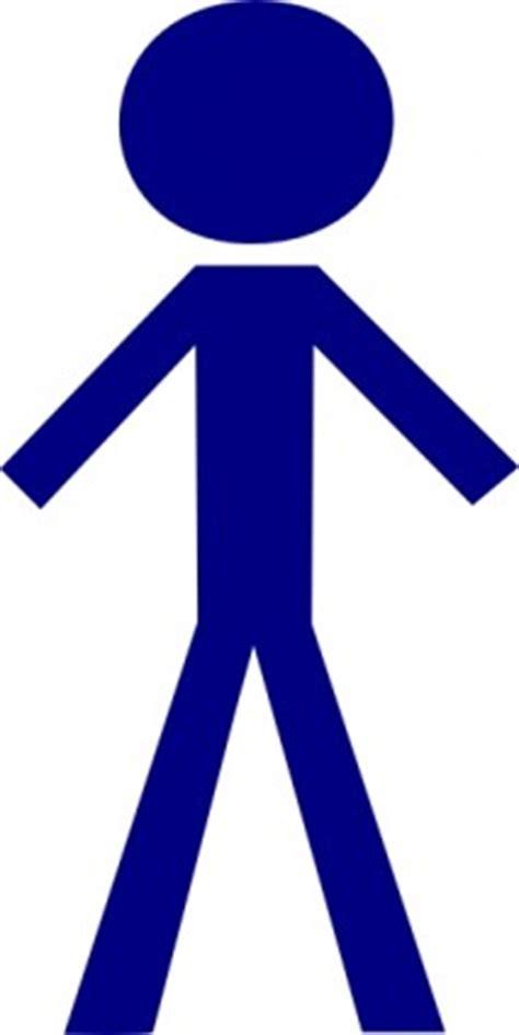 clipart uomo clipart figura stilizzata uomini uomo vector clipart