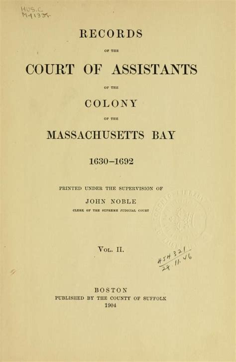 Massachusetts Court Records The 25 Best Ideas About Massachusetts Bay Colony On Vintage Clocks