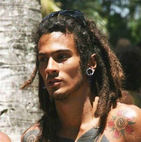 pictures of hair locks with thick hair the best hairstyles for african men mens hairstyles 2018