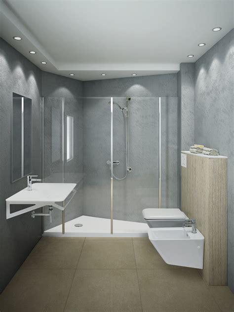 piatti doccia in corian piatti doccia in corian archivi arredobagno news
