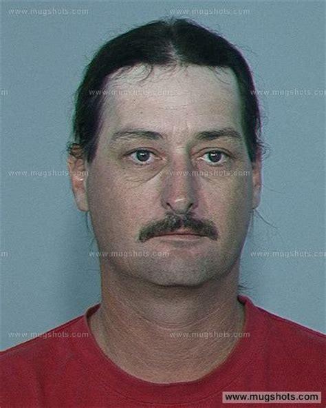 Prescott Az Arrest Records Gerald Berton Hoffpauir Mugshot Gerald Berton Hoffpauir