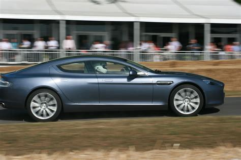90s aston martin aston martin rapide related images start 250 weili