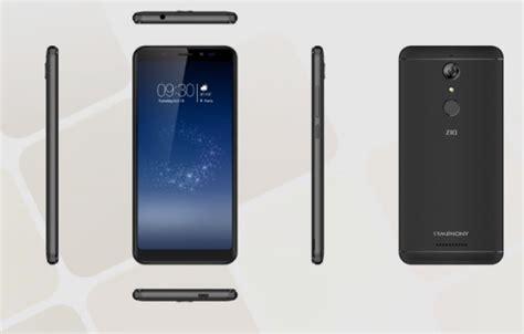 best specification smartphone top 10 best symphony smartphone 2018 price in bangladesh