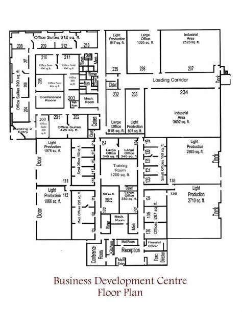 what is a floor plan loan floor plan loan home design inspirations
