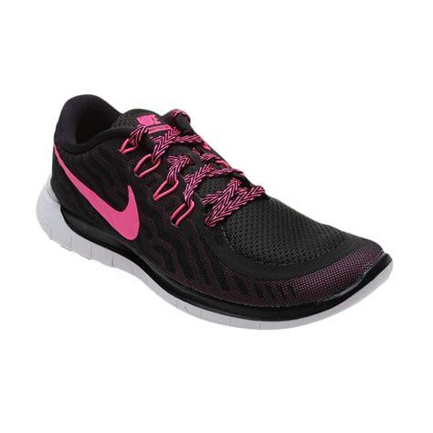 Sepatu Nike Free 5 0 04 promosi nike club blibli
