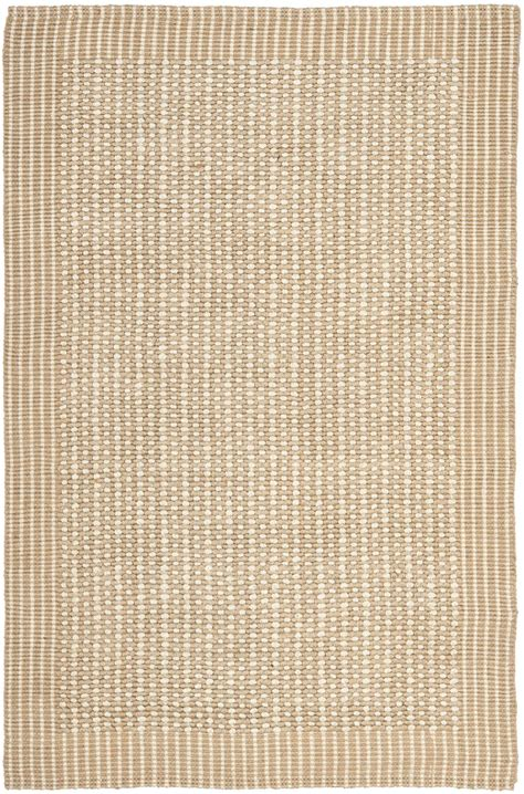 And Beige Rugs by Safavieh Fiber Nf449a Ivory And Beige Area Rug