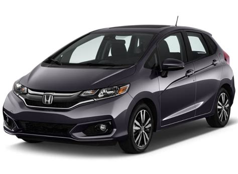 2020 Honda Fit Turbo by 2020 Honda Fit Turbo Rumors Redesign Release Date 2020