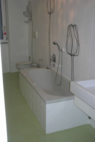 rifare bagno da soli marmo per piano mobili bagno idee creative e innovative