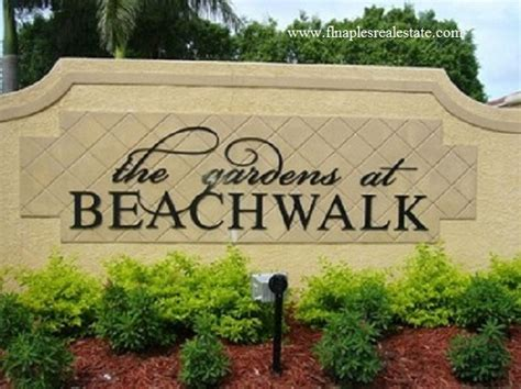 fort myers communities fort myers florida real estate