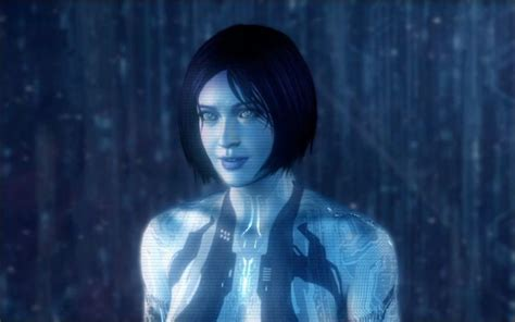 okay cortana show me crazy hairstyles cortana what is poop cortana can you show me pictures of
