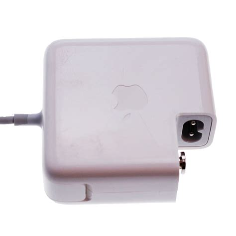 Charger Macbook Pro Ori original macbook charger images