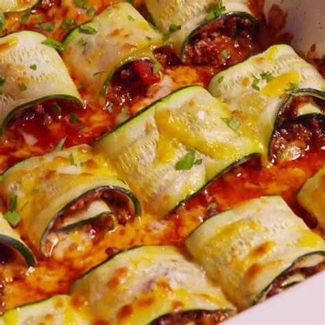 avocado taco boats keto keto taco cups cooking tv recipes