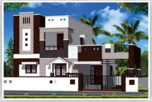 Two Bedroom Duplex sss jaya enclave in kovaipudur coimbatore price floor