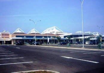 cinema 21 internasional palembang sumatera selatan bandar udara sultan mahmud badaruddin ii palembang zonaaero