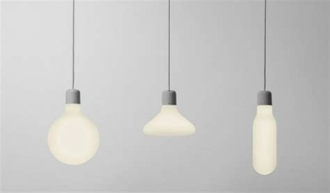 2017 lighting trends top lighting trends for 2017