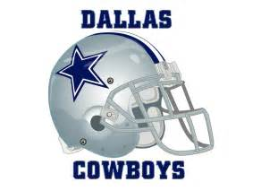 dallas cowboys colors dallas cowboys logo dallas cowboys symbol meaning