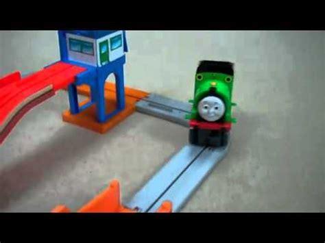 Mainan Kereta Api Princes jual mainan kereta api rel panjang mainan anak