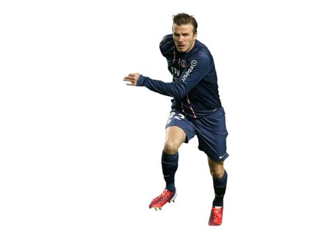 Beckham Justine 082 10 png images free cutout for