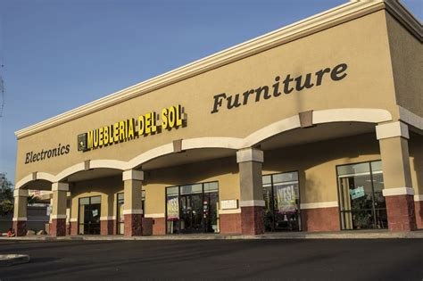 Az Furniture Stores sol furniture 20 photos 30 reviews furniture