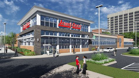 Cottage Corner Pharmacy by Osco To Open New Grocery Store In Woodlawn Cbs