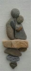 dekoration mit steinen produkte on