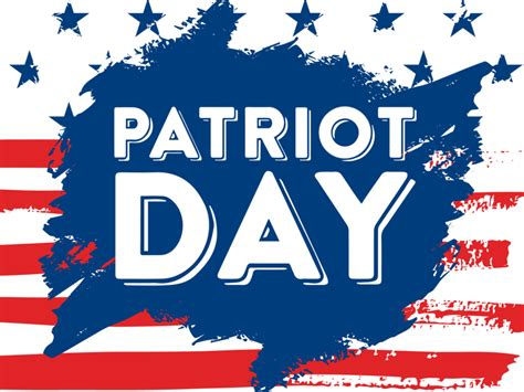 patriots day patriot s day in 2017 2018 when where why how is celebrated