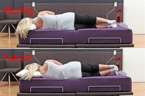 matratze skoliose skoliose kyphose verkr 252 mmung der wirbels 228 ule verstehen
