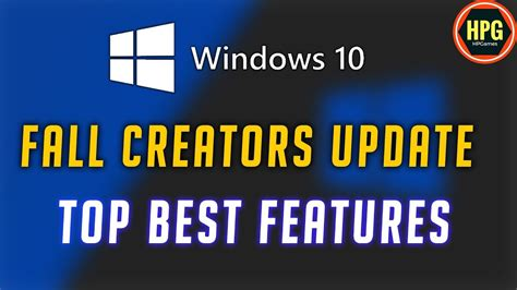 tutorial novedades windows 10 windows 10 mobile creatorupdate descubre todas sus