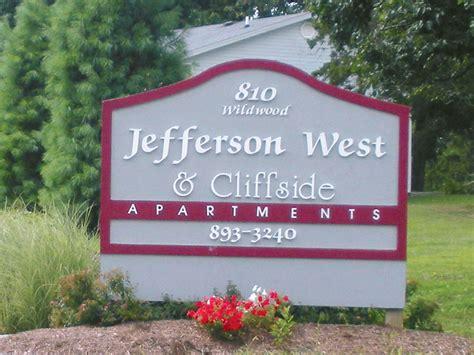 Camelot 2 Apartments Jefferson City Mo Jefferson West Cliffside Jefferson City Mo