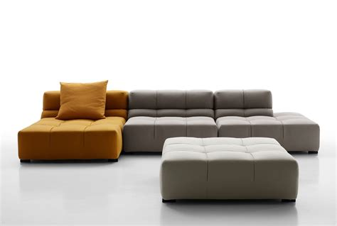 modular leather couch modular leather sofa best sofas ideas sofascouch com