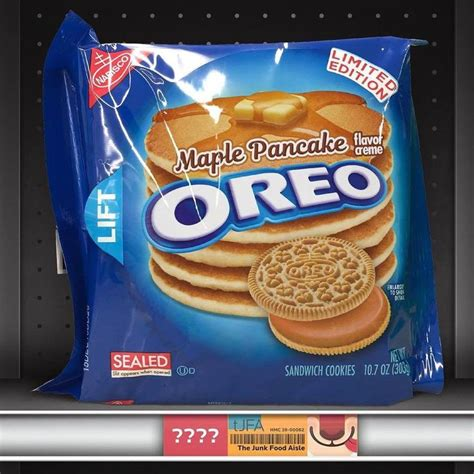 108 best images about All kinds of Oreos on Pinterest   Nabisco oreo, Oreo churros and Sandwich