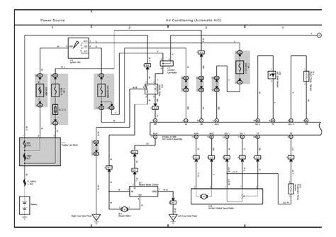 international 4300 radio wiring diagram get free image