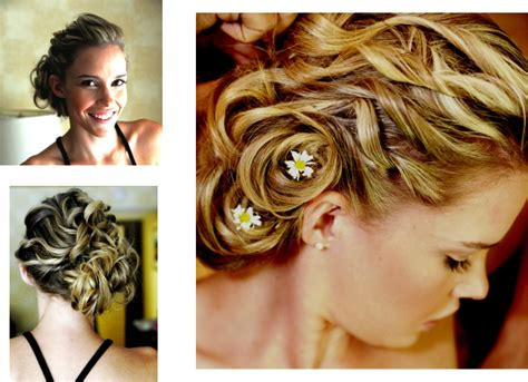 costa rican hairstyles costa rica hairstyle costa rica and manuel antonio