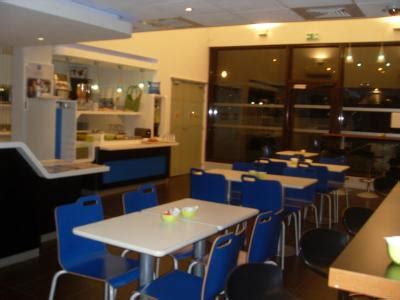 nims materasso hotel ibis budget centre gare francia n 238 mes booking